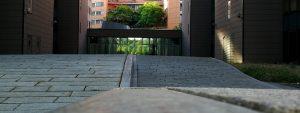 Immobilien Ankauf und Verkauf Berlin